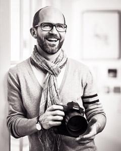 Matthias_Weissengruber