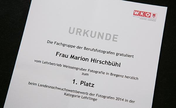 Herzlichen Glückwunsch At Weissengruber Fotografie Studio