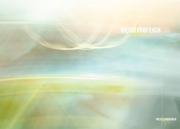 151008_Weissabgleich_WEB